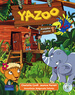 Yazoo 1, Pupils' Book (podręcznik) plus Audio CD